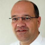 Thorsten Figge