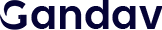 Die Beratungs- und Verkaufssoftware für Versicherungsmakler und Finanzberater