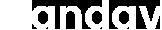 Gandav - Analyse- und Beratungssoftware